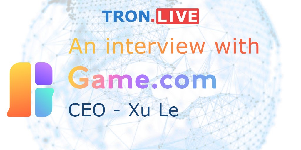 Graphic of Game.com Token coin price GTC history